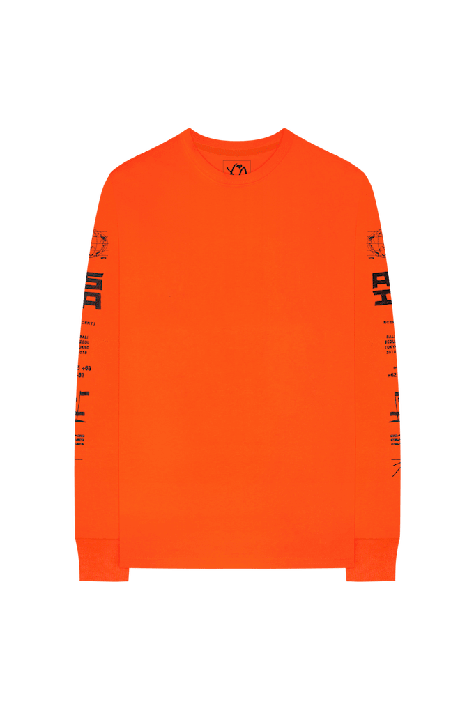 xo-orange-longsleeve-front