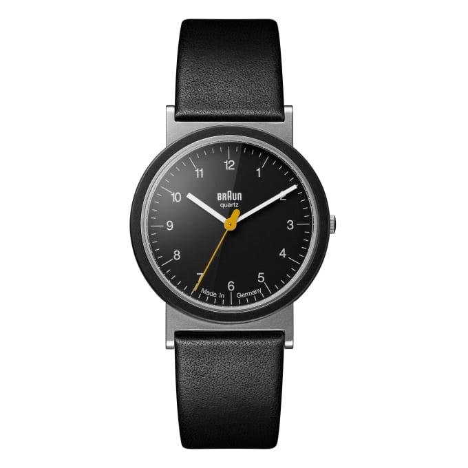 braun-watches1