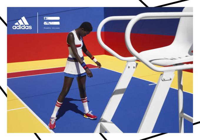 adidas-pharrell-tennis9