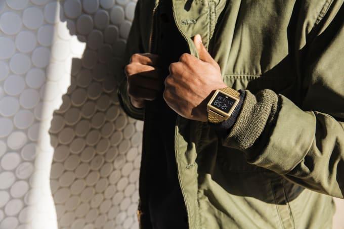 adidas-watch9