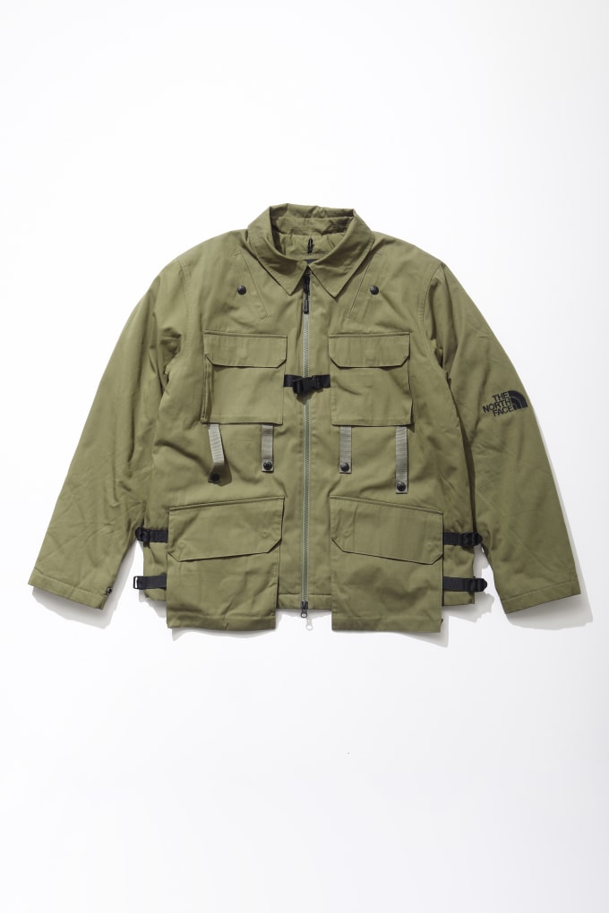 north-face-black-label10