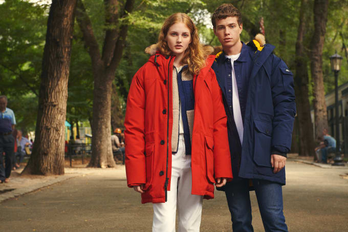 penfield-aw18-1