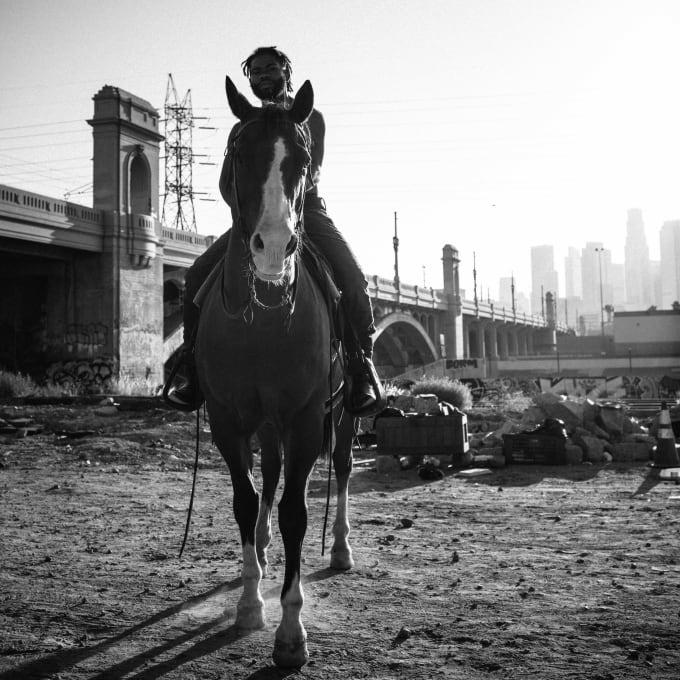 cowboy-compton9