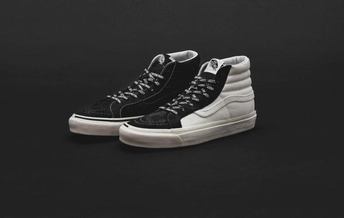vans-footpatrol2