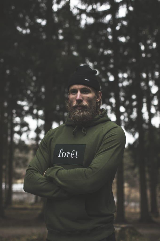 foret-fishfolk7