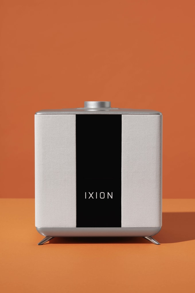 ixion-sound10