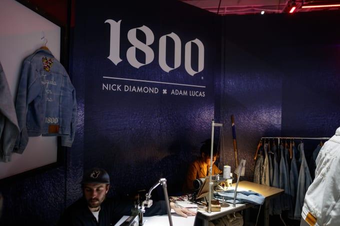 1800-tequila-denim