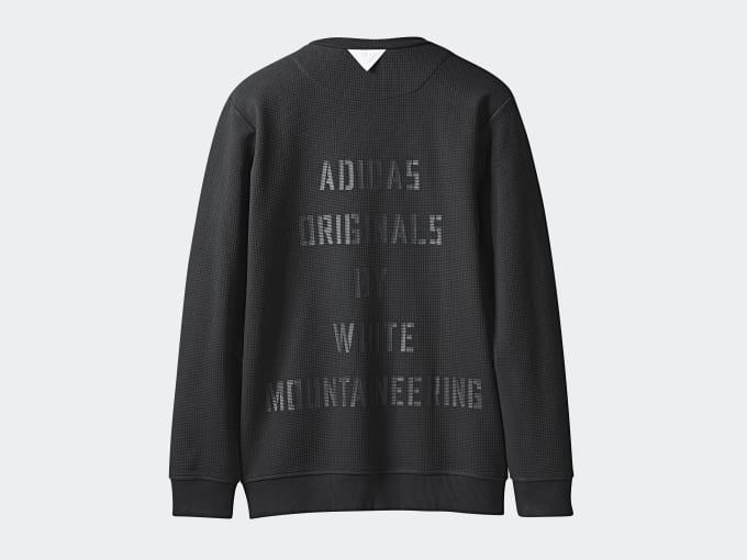 adidas-white-14