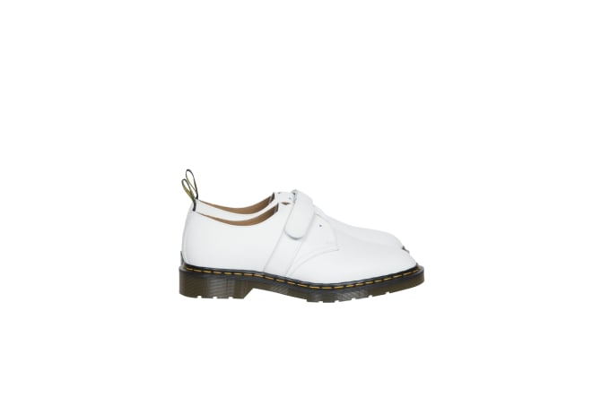 dr-martens-engineered-garments6