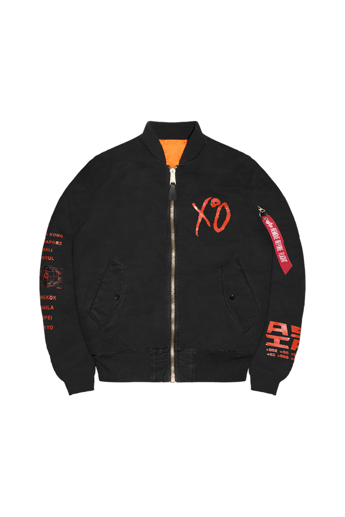xo-abel-killer-jacket-front