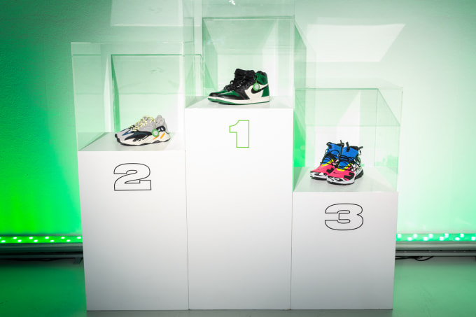 stockx-event2