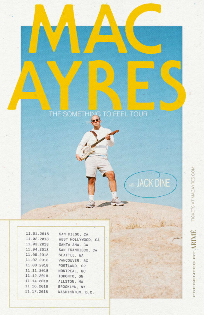 mac-ayres-tour-poster