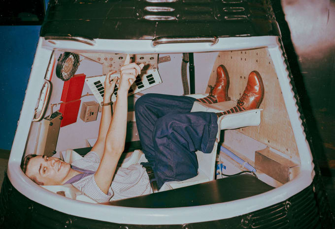 levis-vintage-clothing-space8
