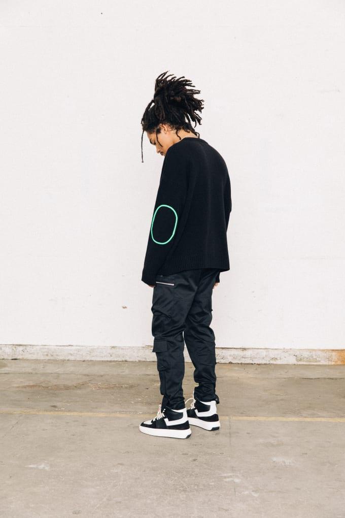 represent-black-friday5