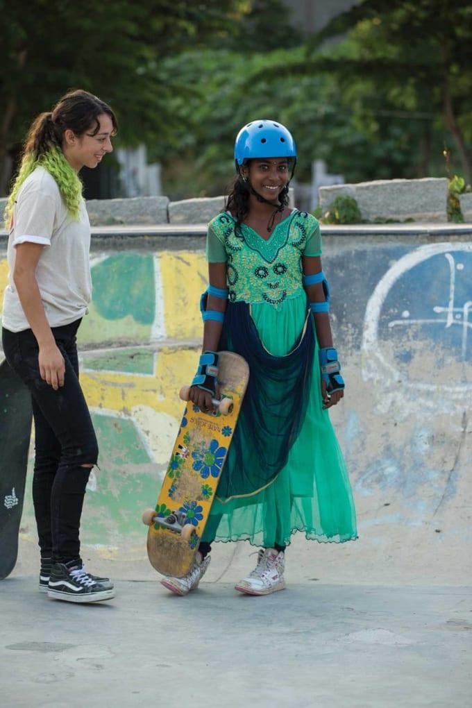 vans-skate6