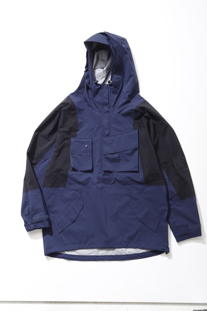 north-face-black-label9