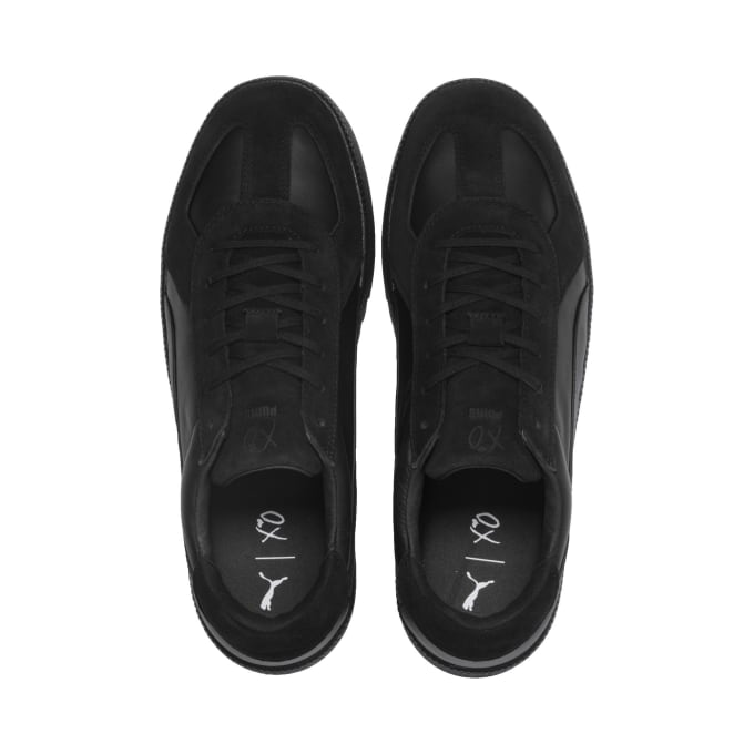 7ef5bc9cb1c8 Exclusive  Puma Is Launching The Weeknd s Next Sneaker