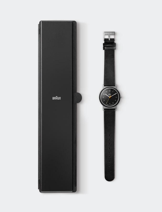 braun-watches10