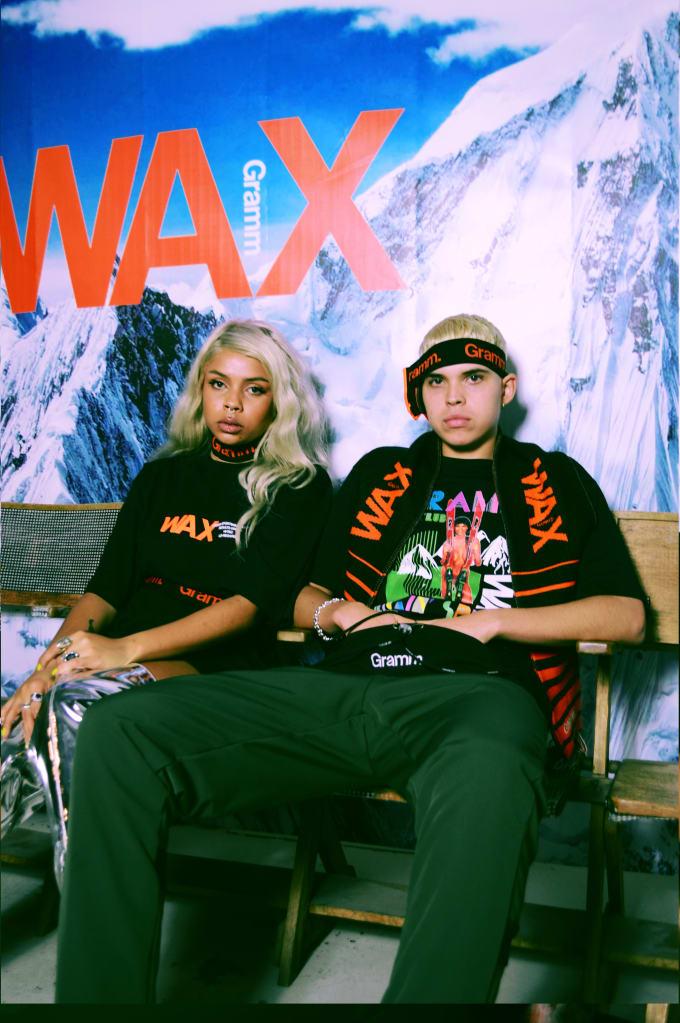 gramm-wax9