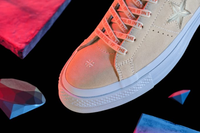 converse-footpatrol-onestar-4