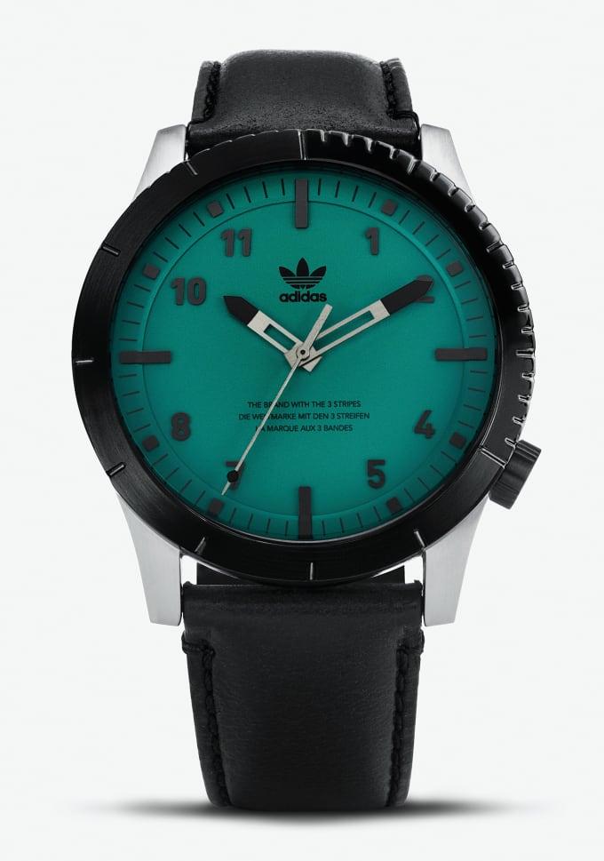 adidas-watch18