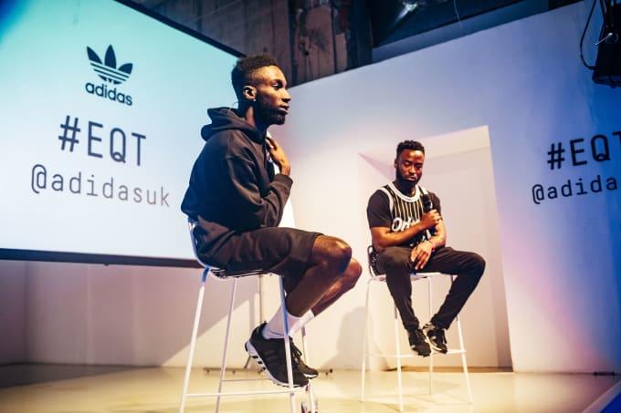adidas-eqt-kojey-radical