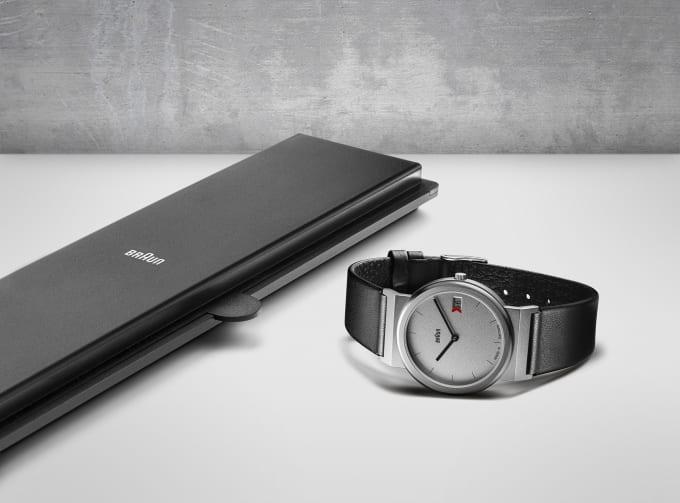 braun-watches11