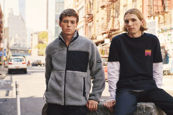 penfield-aw18-3