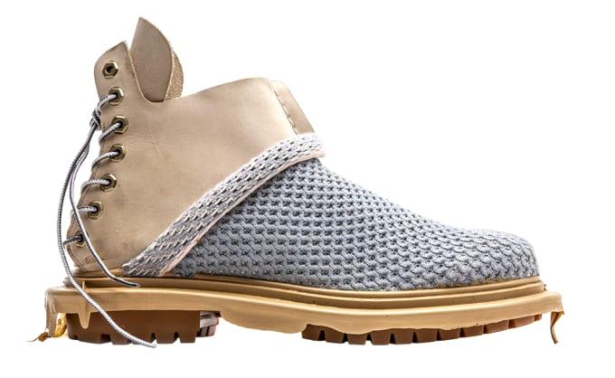 concept-kicks-timberland12
