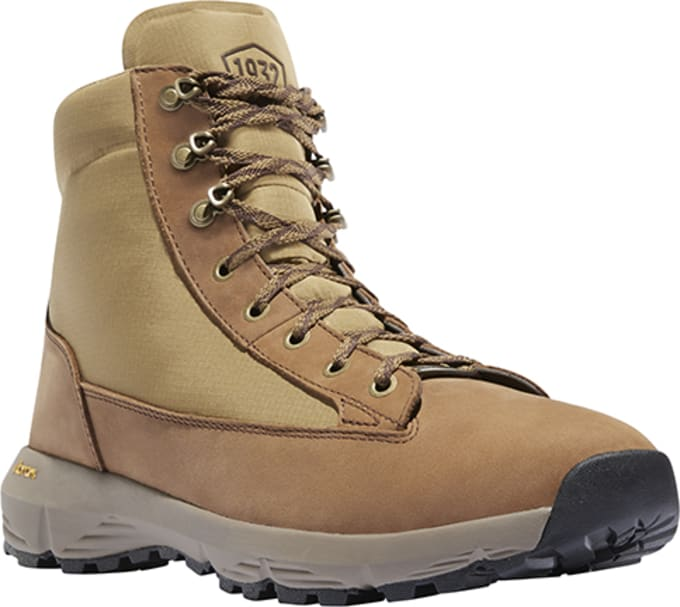 danner-boots-aw174