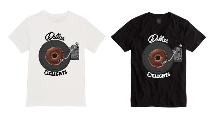 dilla-class-dillas-delights