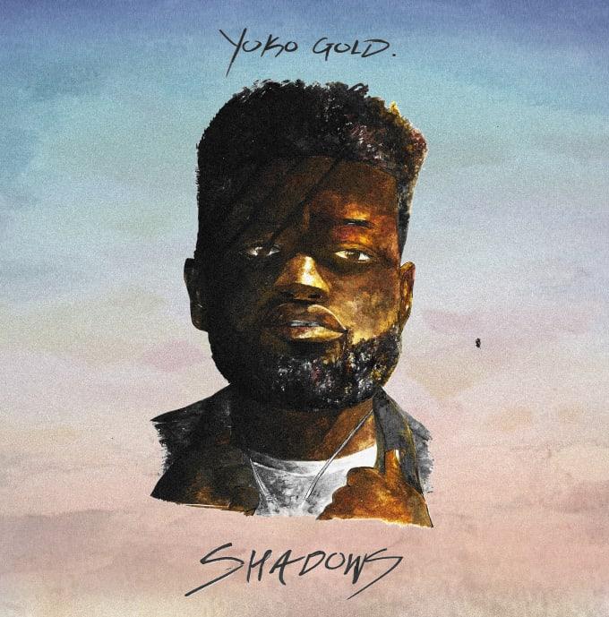 yoko-gold-shadows