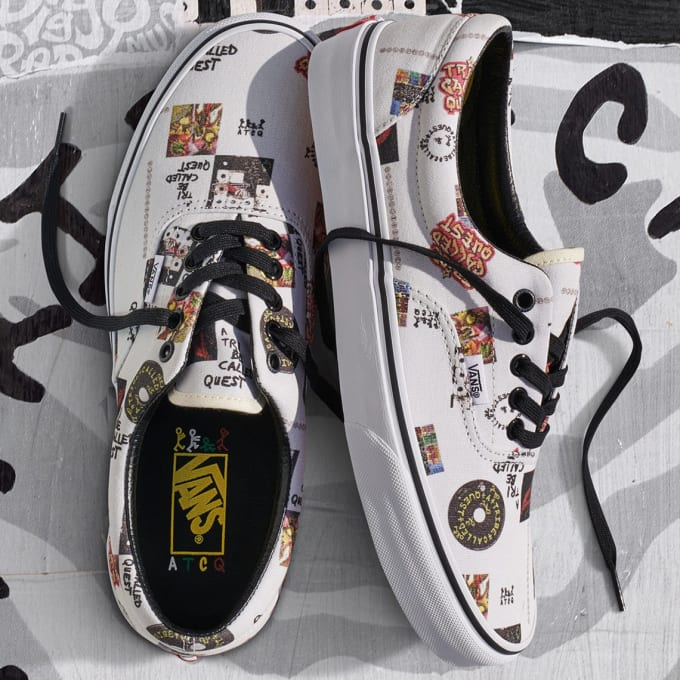vans-a-tribe-called-quest3