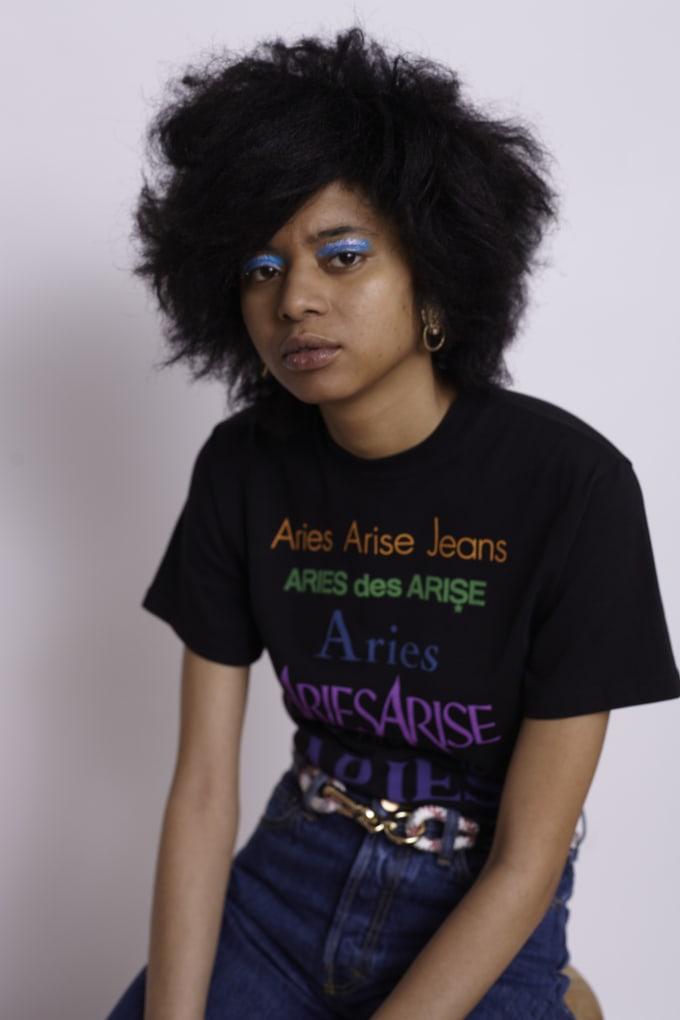 aries-aw18-2