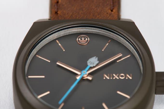 nixonstarwars12