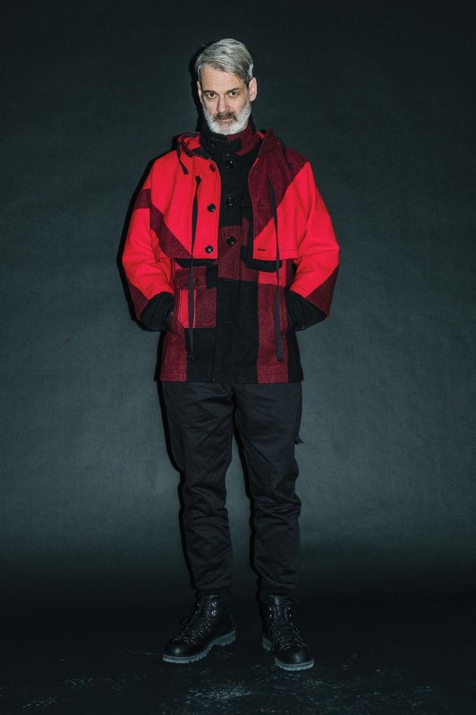 woolrich-engingeered-garments3