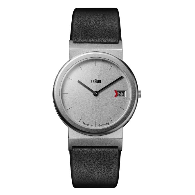 braun-watches4