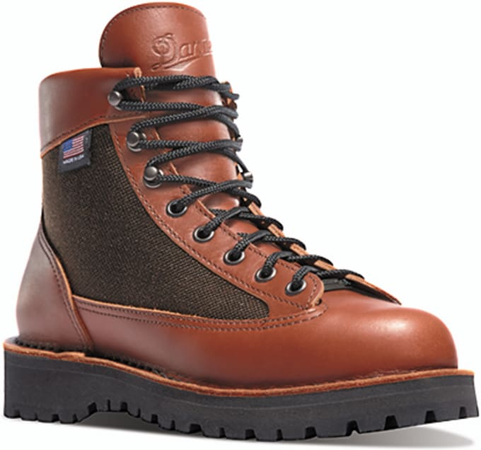 danner-boots-aw176