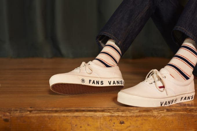 Let the World Know You re a Vans Fan with the Latest Wood Wood x ... 10eea3e94