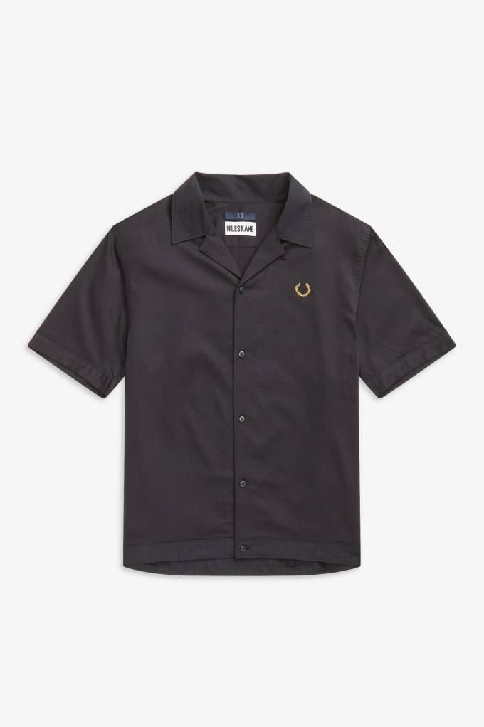 fred-perry-miles-kane-19-8