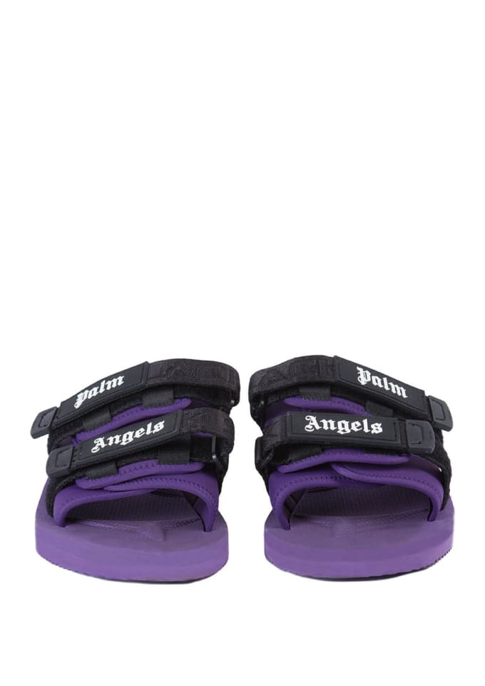 fe9a3032451 suicokepalmangels8 · suicokepalmangels9 · suicokepalmangels4 ·  suicokepalmangels6. POST CONTINUES BELOW. News Collaborations Shoes sandals Palm  Angels ...