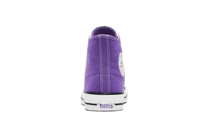 converse-cons-purple-collection-4