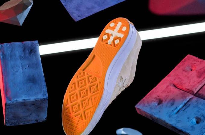 converse-footpatrol-onestar-2