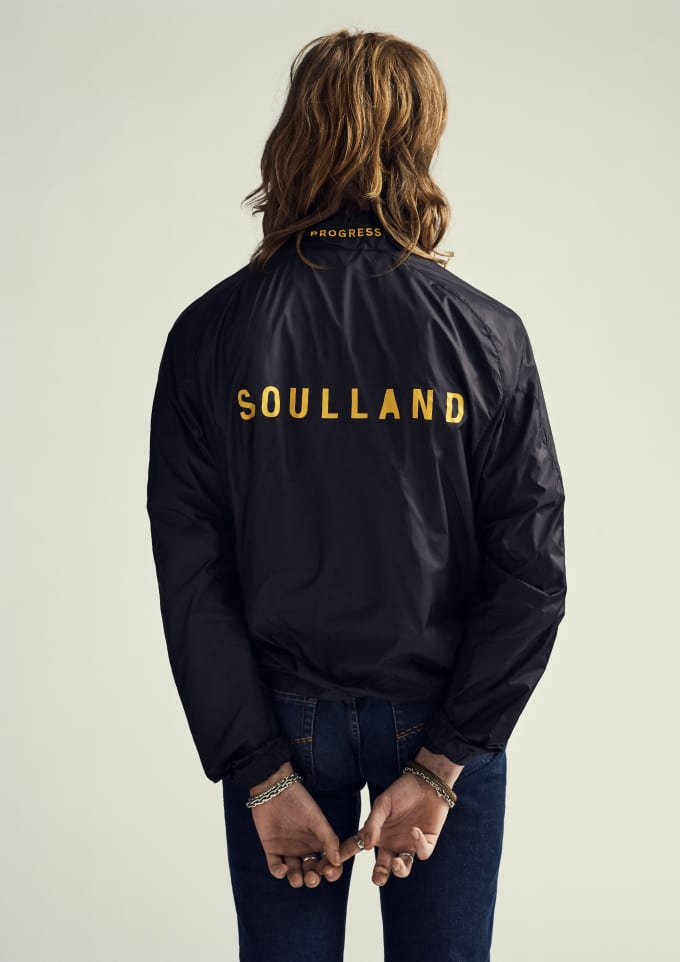 soulland-66north-10