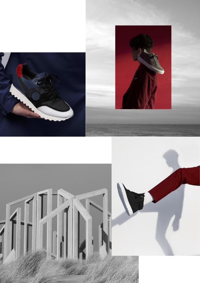 mason-garments2