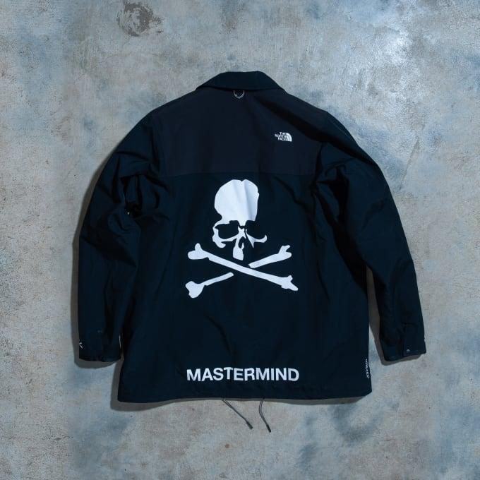 mastermind-tnf-collab4