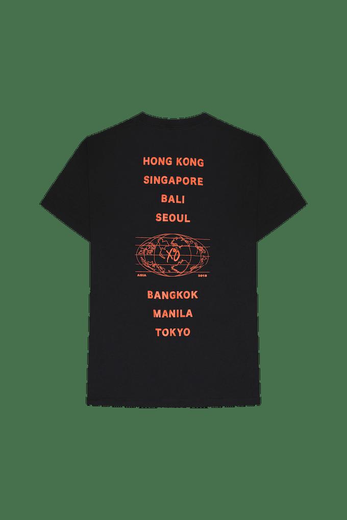 xo-abel-killer-tshirt-back