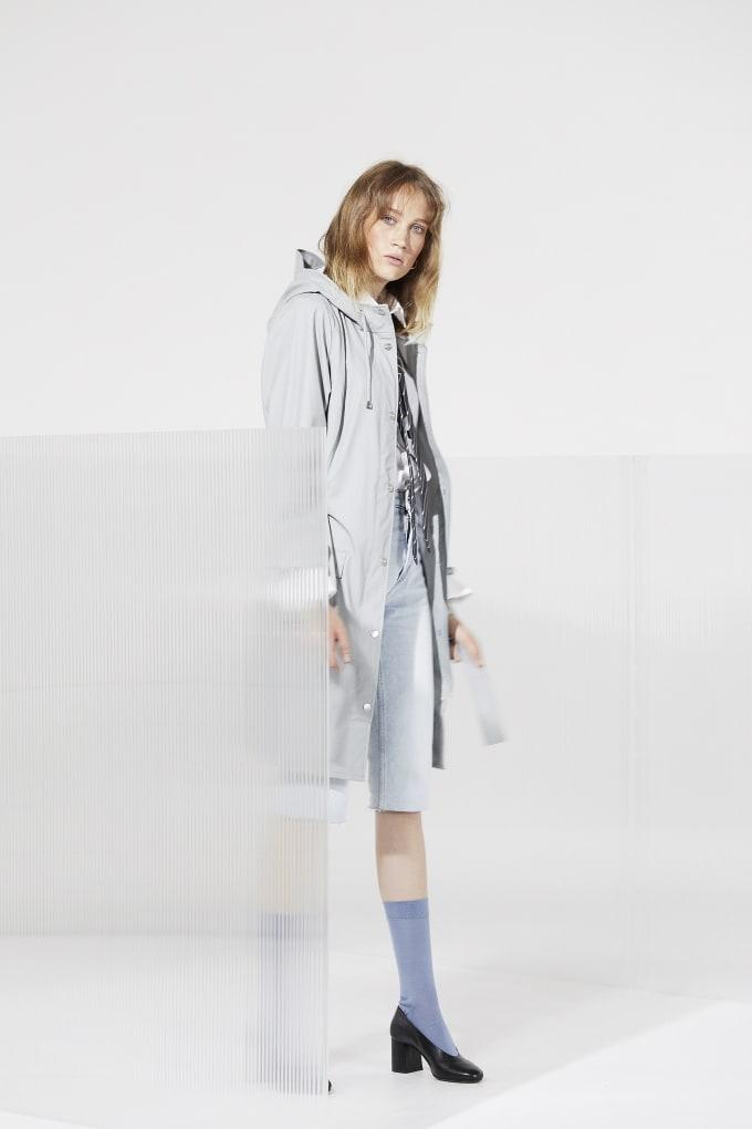 rains-campaign7