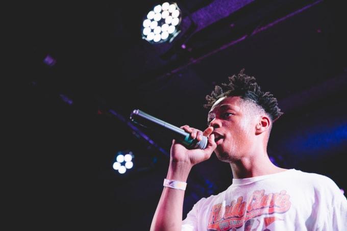 microphone-kaiydo-live