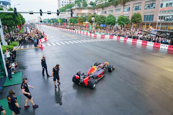 david-coulthard-formula-1